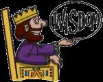 king-solomons-wisdon