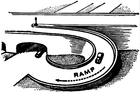 highway_ramp