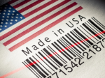 MADE IN USA 1