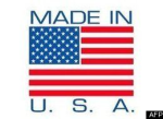 MADE IN USA3