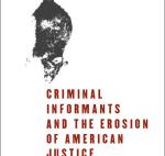 crimial informant3