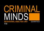 criminal minds6