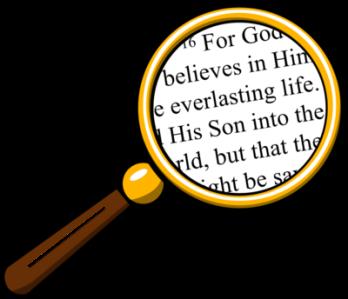 bible-search