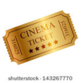 ticket  movie