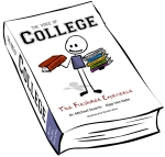 college books